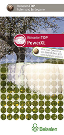 flyer_powerxl_intra