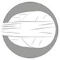 Piktos_sw_PowerStretch-XL-Professional_web