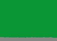 logo-rw-agrar
